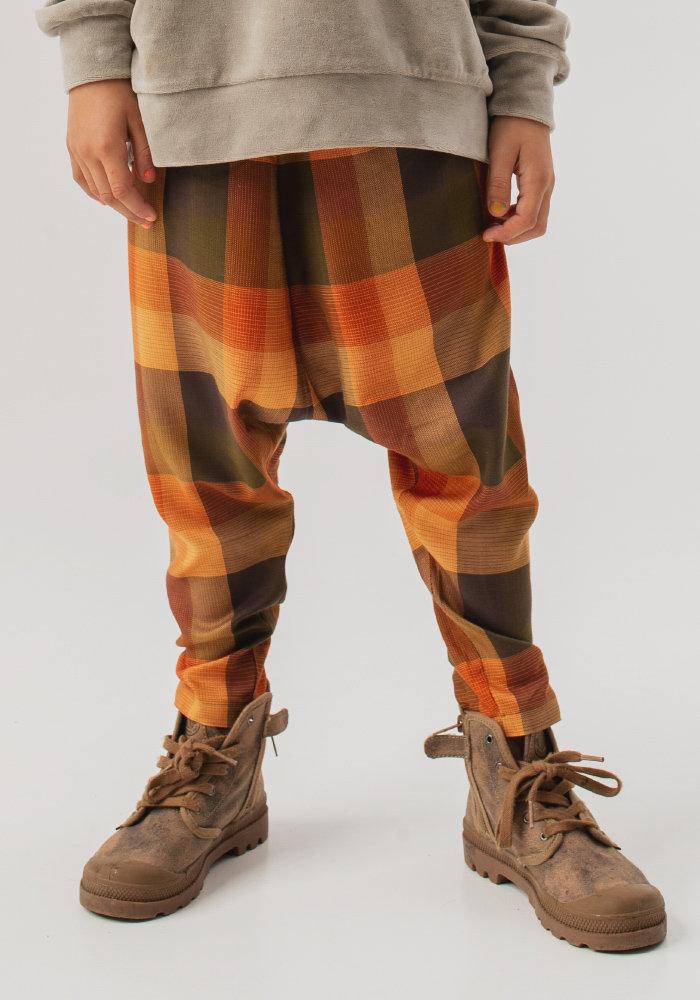 Spodnie TERISA